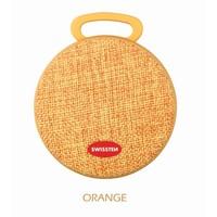 thumb-Swissten Bluetooth Speaker X-Style Oranje-1