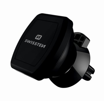 Telefoonhouder Auto Ventilatierooster S-Grip  M3