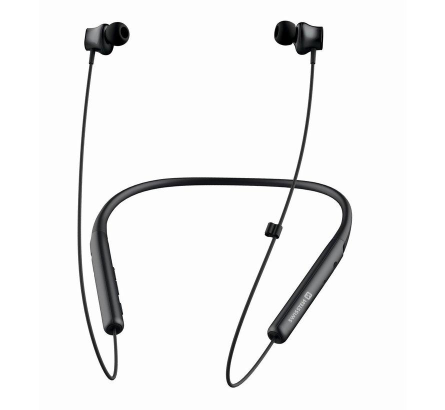 Swissten Bluetooth Sport Oordopjes FC-2