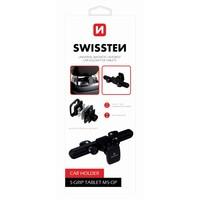 thumb-Swissten Telefoonhouder Auto Magneet voor Tablet M5-OP-4