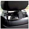 Swissten Telefoonhouder Auto Magneet voor Tablet M5-OP