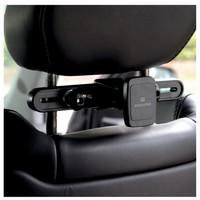 thumb-Swissten Telefoonhouder Auto Magneet voor Tablet M5-OP-1