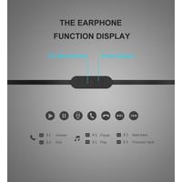 thumb-Swissten Headset  Superbass YS900 Blauw-5