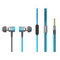 thumb-Swissten Headset  Superbass YS900 Blauw-1