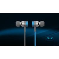 thumb-Swissten Headset  Superbass YS900 Blauw-4