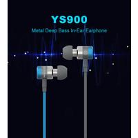 thumb-Swissten Headset  Superbass YS900 Blauw-8