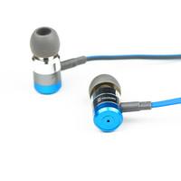 thumb-Swissten Headset  Superbass YS900 Blauw-2
