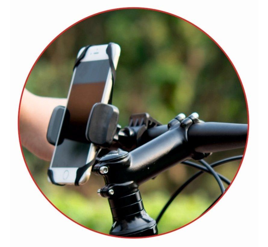 Telefoonhouder Fiets S-Grip BCCL1