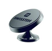 Swissten Telefoonhouder Auto Magneet S-Grip Dashboard DM7