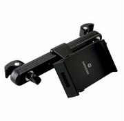 Swissten Swissten Tablethouder S-Grip T1-OP