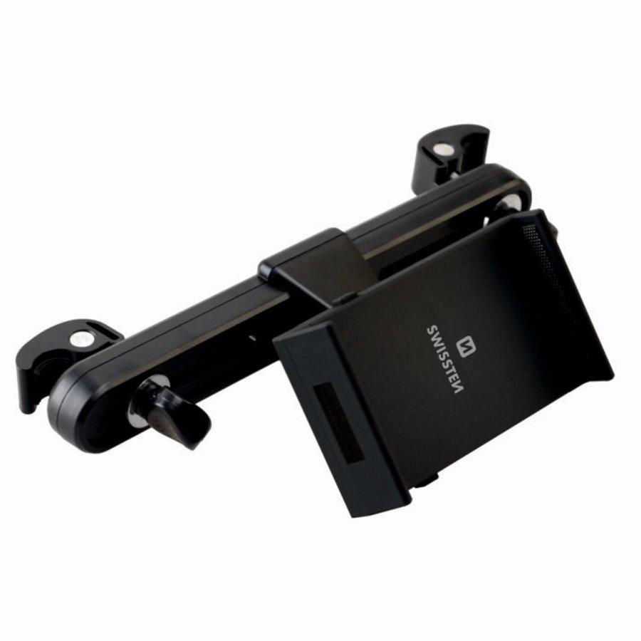 Swissten Telefoonhouder Tablet S-Grip T1-OP-1