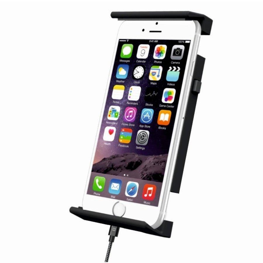 Swissten Telefoonhouder Tablet S-Grip T1-OP-2