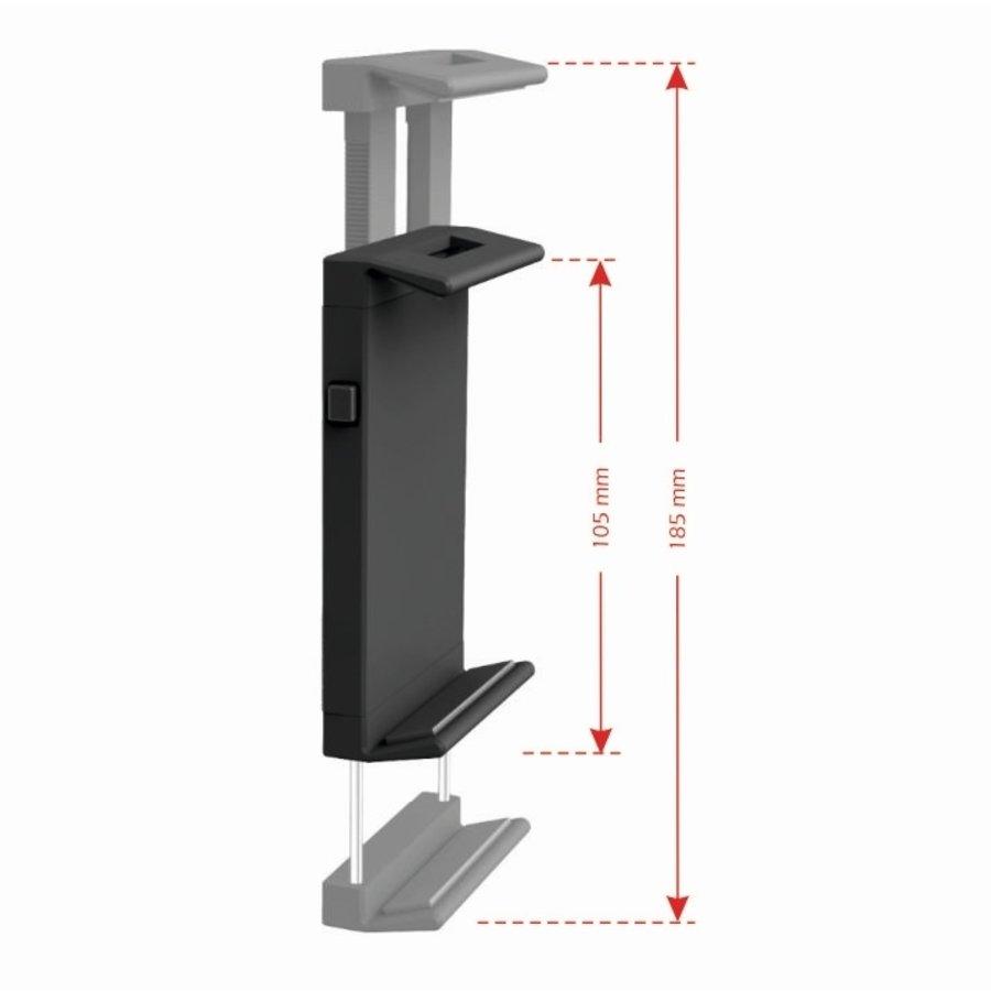 Swissten Telefoonhouder Tablet S-Grip T1-OP-5