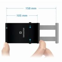 thumb-Swissten Telefoonhouder Tablet S-Grip T1-OP-4