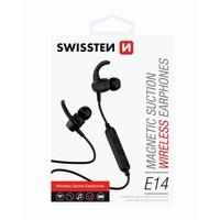 thumb-Swissten Bluetooth Oordopjes Active Zwart-3