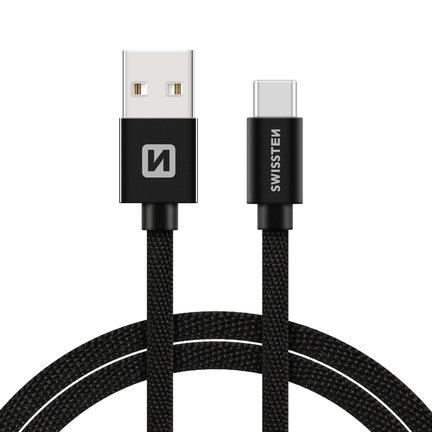 USB-C Kabels