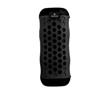Bluetooth Speaker X-Boom Zwart