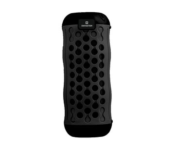Swissten Swissten Bluetooth Speaker X-Boom Zwart