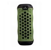 Swissten Bluetooth Speaker X-Boom Groen