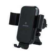 Swissten Swissten Telefoonhouder Auto Ventilatierooster S-Grip Gravity G2-AV4