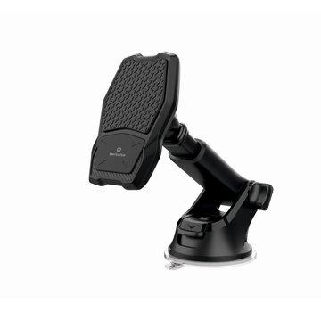 Swissten Telefoonhouder Auto Magneet S-Grip Wireless WM 1-HK2