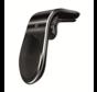 Swissten Telefoonhouder Auto Magneet S-Grip Ventilatierooster Zwart