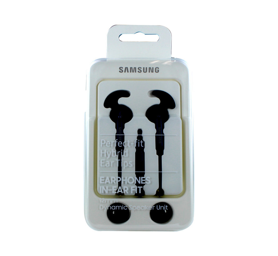 Samsung In-Ear-Fit Stereo headset