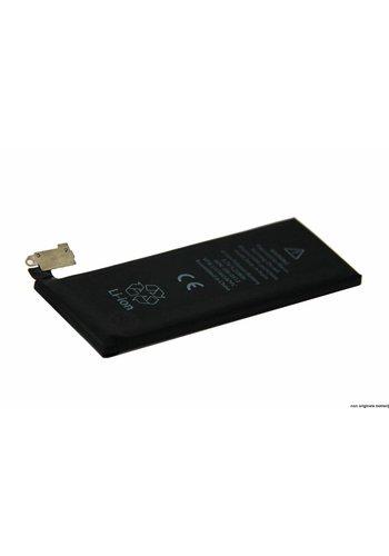 iPhone 4S batterij - Uitverkocht