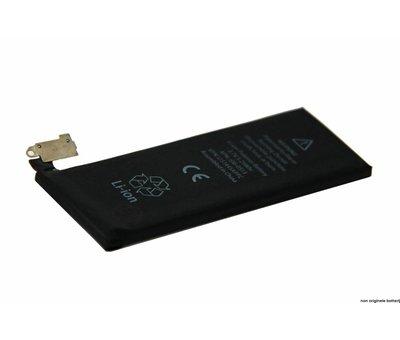 iPhone 5C batterij  A+ kwaliteit