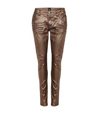 NÜ Denmark NU Denmark jeans boyfriend 6162-11