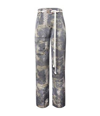 NÜ Denmark NU Denmark Alpha Colby pants