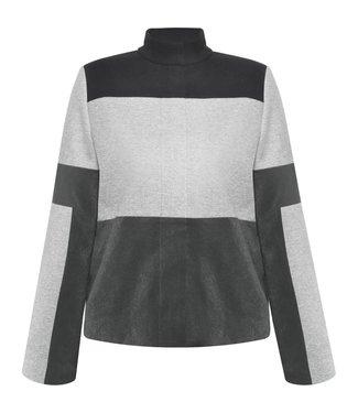 NÜ Denmark NU Denmark jacket Aida 6116-62