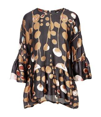 NÜ Denmark NU Denmark blouse Athena 6158-40