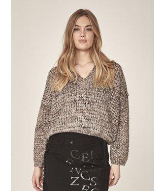 NÜ Denmark NU Denmark sweater ILU 6944-60