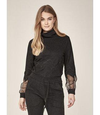 NÜ Denmark NU Denmark blouse INIA sweater 6943-40