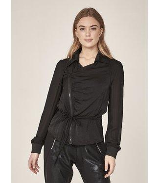 NÜ Denmark NU Denmark blouse IOWA 6950-40