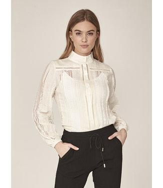 NÜ Denmark NU Denmark blouse ISABEL 6960-42