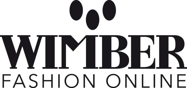 Wimber fashion online shop