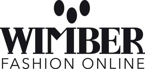 Wimber fashion online shop
