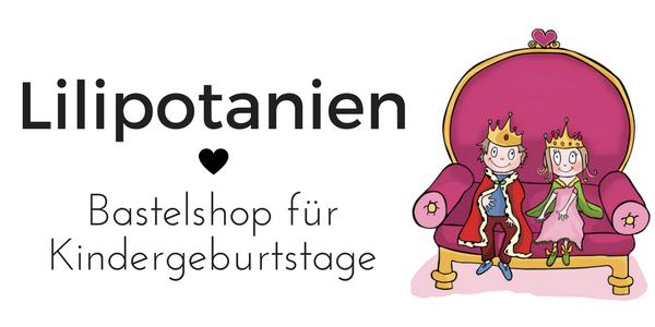 Lilipotanien.de