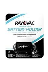 Rayovac Rayovac sleutelhanger voor hoorbatterijen