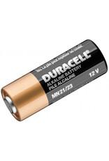Duracell Batterij 12 volt MN21 blister 2
