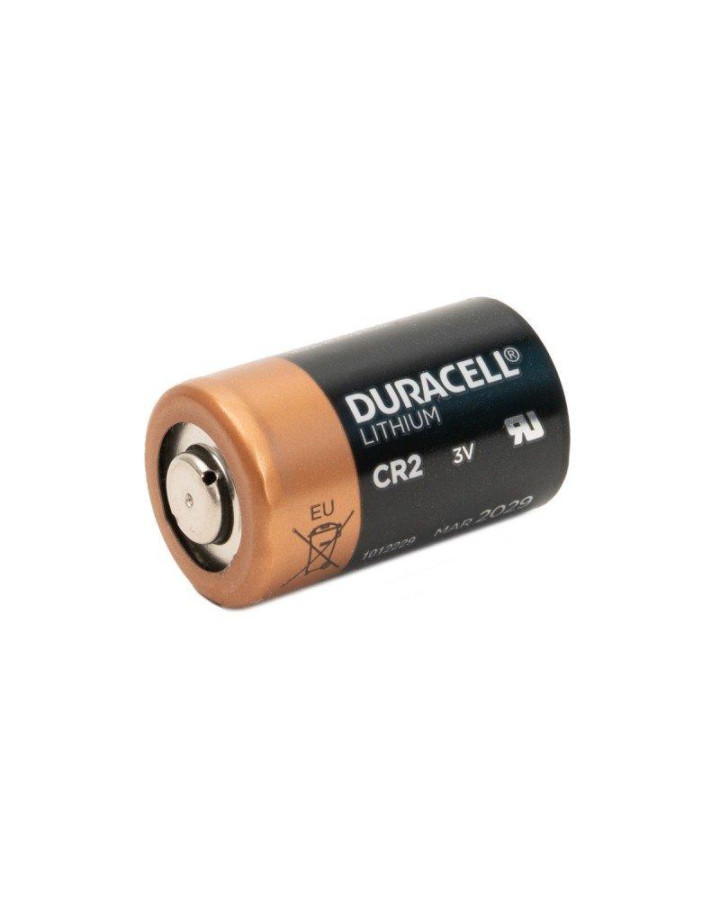 Duracell Batterij 3 volt CR2 blister 1