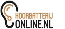 HoorbatterijOnline.nl