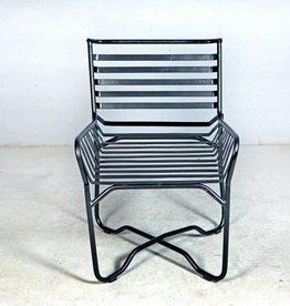 Jabulo Design Lounge Stuhl Stellenbosch