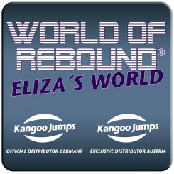 Kangooclub Germany Kangoo Jumps kaufen in Deutschland und Österreich