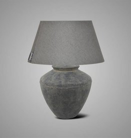BRYNXZ Lamp  Classic Deluxe Majestic Vintage