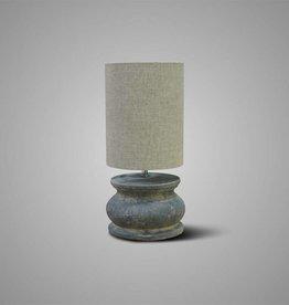 BRYNXZ Lamp Majestic Vintage S