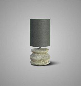 BRYNXZ Lamp Rustic S
