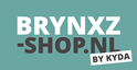 Online Brynxz collectie by Brynxz-Shop
